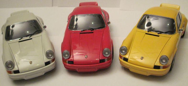 24010 24011 24012 911 2.7 RS